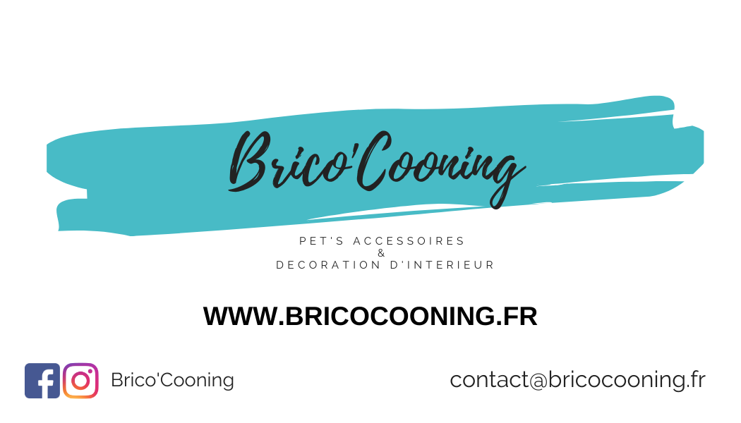Brico'Cooning